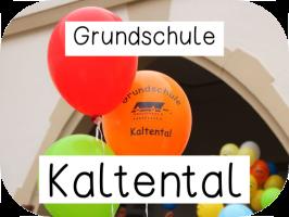 Grundschule-Kaltental